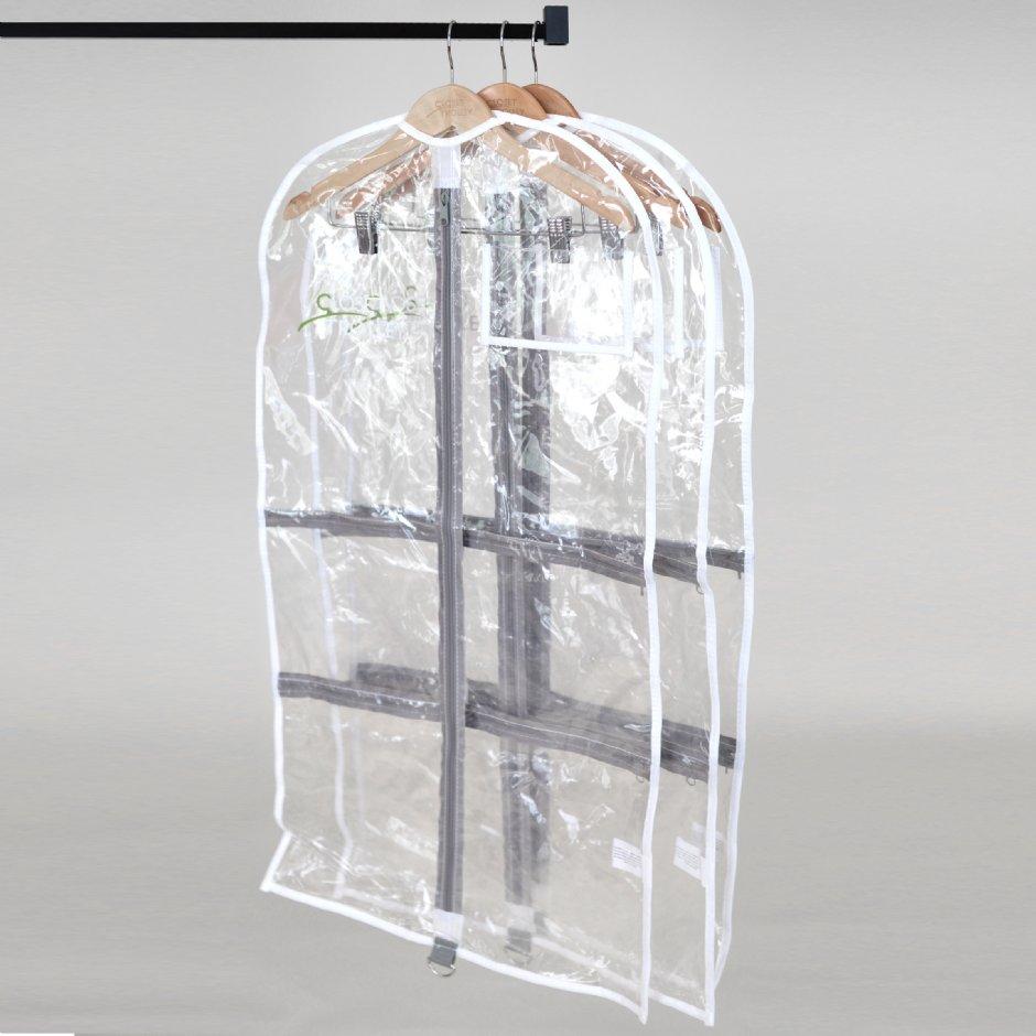 garment bag garment bags